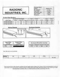 industrial control transformer wiring diagram dolgular com 480v to 120v transformer wiring diagram at Control Transformer Wiring Diagram
