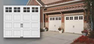 residential garage doorsGarage Doors by Clopay  Americas 1 Garage Door Brand