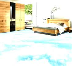 Tile Bedroom Tile Bedroom Wall Tile Designs For Bedroom Wall Tiles