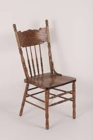 wood chair parts suppliers dining room chair wood seat