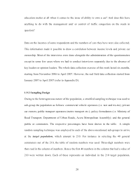 write geology admission essay essay military life resume a draft report of my final thesis image titled write a thesis statement step