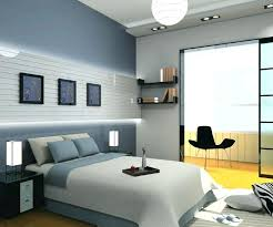 cool recessed lighting. Bedroom Recessed Lighting Tiny Master Design Tips With Interesting Decor And Cool . S
