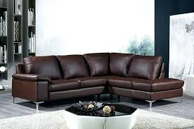 sectional sofa leather recliner navy leather sectional black sectional sofa u shaped sectional with chaise microfiber