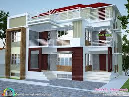 modern multi family house plans lovely multi family home plans inspirational 100 dual family house plans