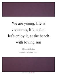Young Life Quotes Awesome Young Life Quotes Young Life Sayings Young Life Picture Quotes