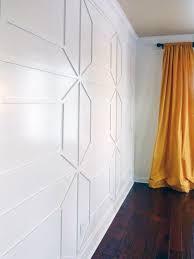interesting idea decorative wall trim oh what a difference some makes veranda interiors verandas and ideas
