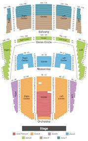 Imperial Vancouver Seating Chart Queen Elizabeth Theatre Vancouver Seating Chart Banh Mi