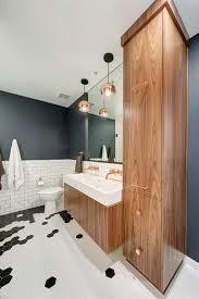 bathroom remodel portland. Wonderful Remodel So  Inside Bathroom Remodel Portland P