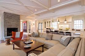 interior beautiful living room concept. Fine Interior Morris And Woodhouse  Living Rooms Beautiful Rooms Open Plan  Room Concept Paneled Ceiling Livi On Interior Beautiful Living Room Concept I