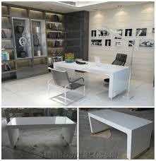 simple office desk. plain office modern long narrow simple office desk inside