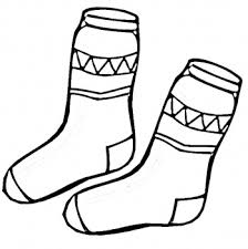 wn7kgkz winter clothes coloring pages getcoloringpages com on coloring pages clothes printable