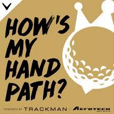 How's My Hand Path?