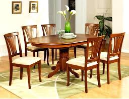 kitchen table and chairs under 200 kitchen table and chair sets under dining table set under