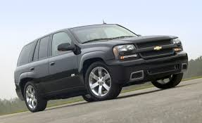 Chevrolet Colorado 3.5 2012 | Auto images and Specification