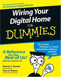 house wiring for dummies house image wiring diagram residential wiring for dummies residential auto wiring diagram on house wiring for dummies