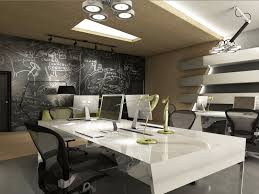 commercial office design ideas.  Office Commercial Office Design Design The Luxurious  Design Ideas And C