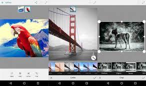 com id details com store play Https mix google apps Photoshop wzS6q6