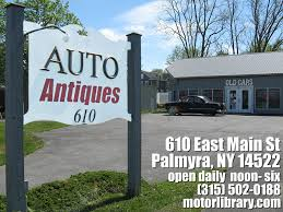 Automobile For Sale Sign Auto Antiques Hot Wheels Signs For Sale Old Car Models