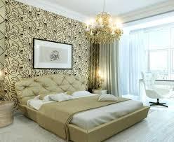 Gold Bedroom Wallpaper Luxury Bedroom Wallpaper Gold Black Rose Gold ...