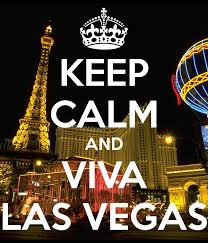 Image result for Viva Las Vegas