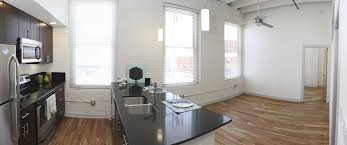 Captivating ... 2 Bedroom Apartments Richmond Va B49 All About Wonderful Designing Home  Inspiration With 2 Bedroom Apartments ...