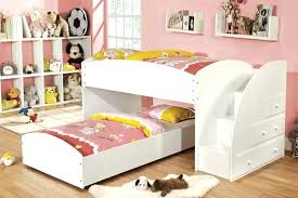 decoration paint color wall schemes cute pink small rugs bedroom ideas for white lacquer finish
