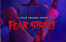 Fear Street auf Netflix: Verpassen Sie bloß nicht den 2. Teil der  Horror-Film-Trilogie! Denn so geht es weiter