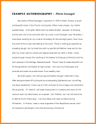 example of biography essay parts of resume example of biography essay cropped 1 6 example of biography essay