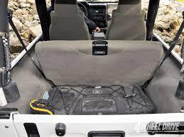 0911 4wd 30 z 2006 jeep tj wrangler unlimited rear seat photo 26254396 2008 jeep jk wrangler rubicon unlimited 2006 jeep tj wrangler unlimited like