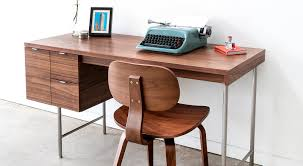 Mid Century Modern Office mid century modern home office ideas home modern 5110 by xevi.us