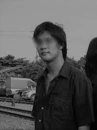 เพื่อน 'อัพ VGB' ซัด ศบค. หลังลงสาเหตุการตายว่าโรคประจำตัว | Thaiger ข่าวไทย