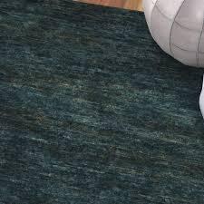 dark green area rugs hand knotted dark green area rug dark blue area rugs
