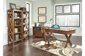 home office furniture collection home. Full Size Of Bedroom Cute Ashley Furniture Home Office 23 7a68f763h565 45 01a 40 17 2 Collection O