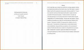 essay on homeless surprising reversal essay topics essays on essay on homeless
