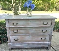 white wash dresser. White Wash Wood Furniture Whitewash Dresser How To Finished A