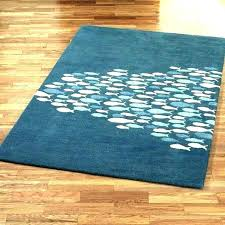 6x9 area rugs oval braided rug oval area rug black oval area rugs oval area rugs 6x9 area rugs