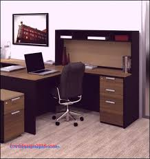 greenforest l shape corner puter fice desk pc realspace mezza l shaped glass