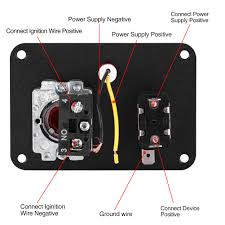 race car ignition wiring electrical drawing wiring diagram \u2022 Kill Switch Wiring Diagram race car switch panel wiring diagram gallery wiring diagram rh visithoustontexas org drag race car wiring