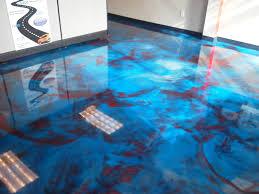 Epoxy Flooring 3d Designs 54 Interesting Floor Design Resin 3d Epoxy Resin Floor