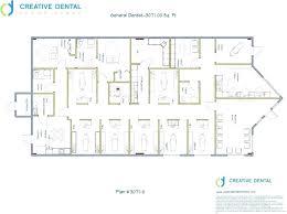 office design software online. 3d Office Design Software Plan Layout Floor . Online S