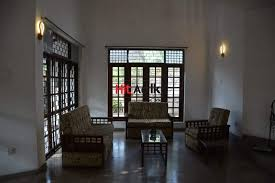 Rajajagiriya 7 Bedroom, 5 Bathroom 2 Unit House For Immediate Sale For Land  Value ...
