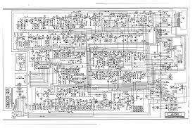 northstar generator wiring diagram northstar image north star generator wiring diagram north auto wiring diagram on northstar generator wiring diagram