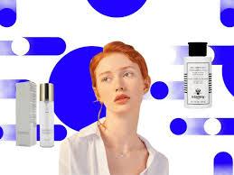 Подборка <b>мицеллярных</b> вод, которые за секунды удалят макияж ...