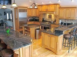 blue kitchen countertops granite kitchen cocoa blue granite cobalt blue tile kitchen countertop