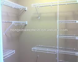 Plastic Coated Wire Racks Plastic Coated Wire Shelving Buy Plastic Coated Wire Shelving 12