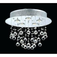 crystal bathroom chandelier falling drops bathroom chandelier master bathroom crystal chandelier