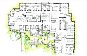 how to create l shaped kitchen plan home interior plans ideas house vastu floor f