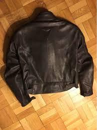 dainese street darker leather jacket as 52 42 perf imageuploadedbymotorcycle1493335680 366537 jpg