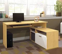 design your home office. Home Computer Desks Design Your Fine Regarding Desk Simple Office O