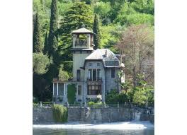 Lake Como Property For Sale Prestige Property Group French House For Sale On The Beach